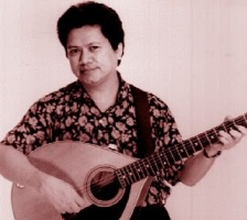 image of the singer, Heber Bartolome, borrowed from 1.bp.blogspot.com